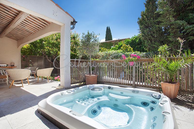 Aix en Provence Nord