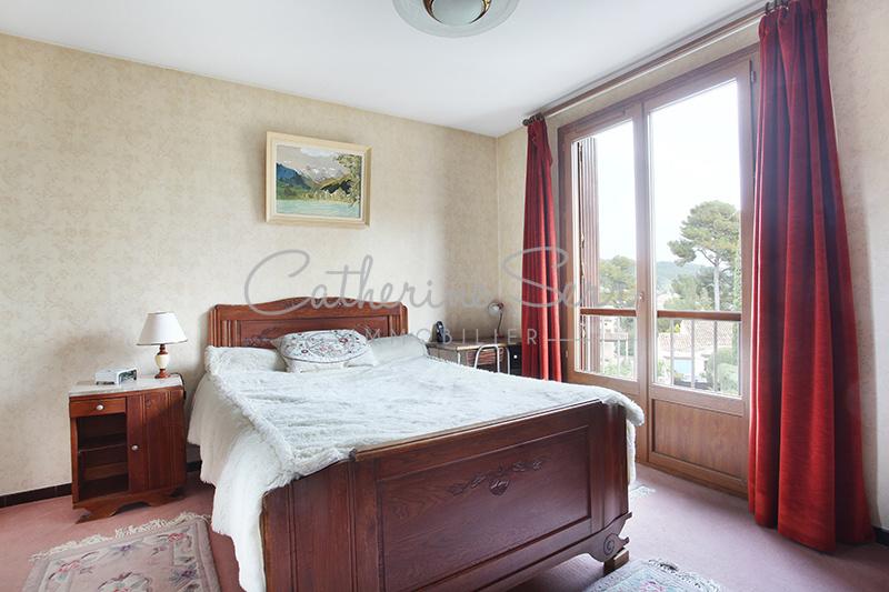 Appartement Aix en Provence